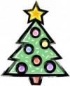 Sjung julens sånger söndag 13 december 10.00